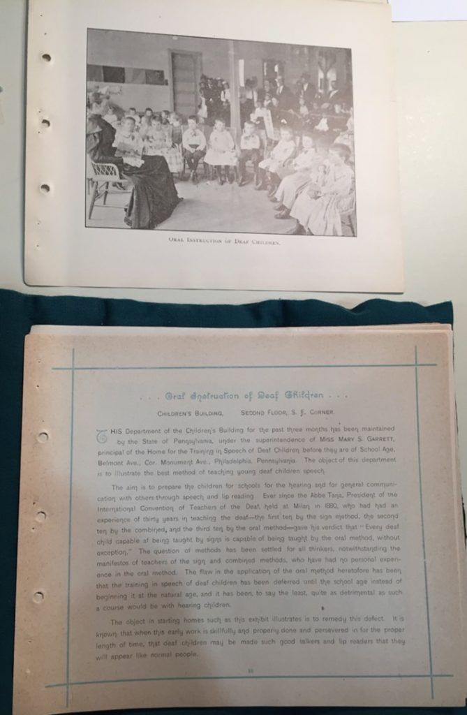 1893-childrens-building-2