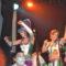 ISCHE 39, Buenos Aires 18-21 July 2017