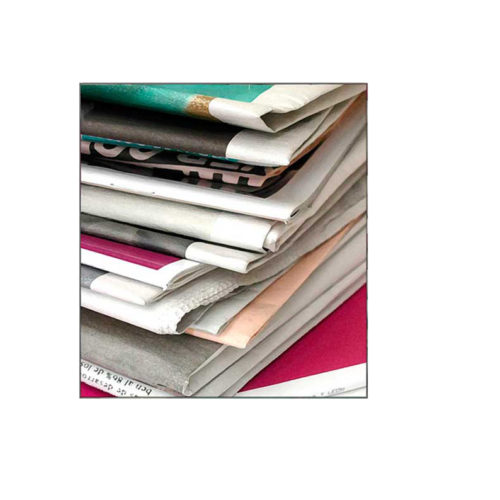 III Jornadas de estudo sobre Prensa Pedagógica. Deadline: 15 julio, 2018